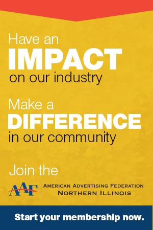 Join the AAF Northern Illinois