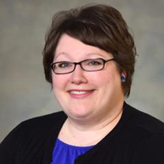 Melissa Westphal