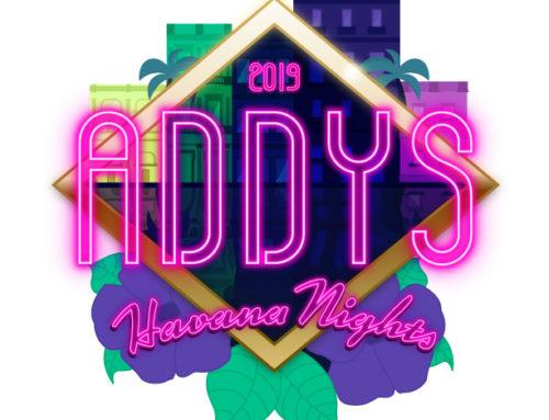 2019 ADDY Winners Announced
